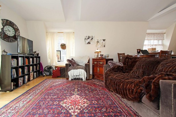 Other - See Remarks, Single Family - Highlands, NJ (photo 5)