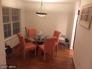 Townhouse, Other - WALDORF, MD (photo 2)