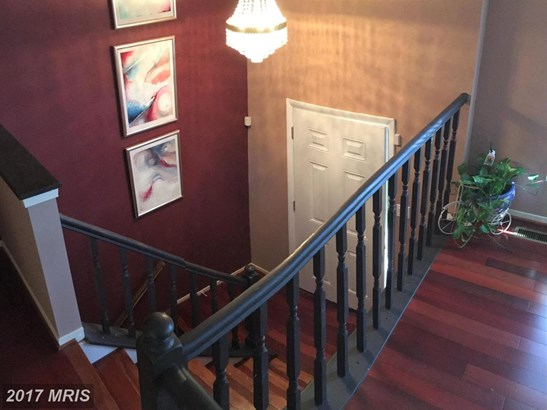 Split Foyer, Detached - DISTRICT HEIGHTS, MD (photo 3)