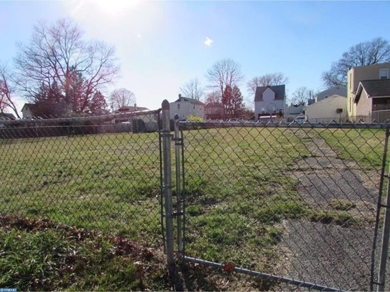 Lot-Land - ESSINGTON, PA (photo 2)