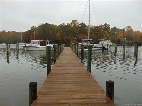Lots/Land - Mollusk, VA (photo 5)