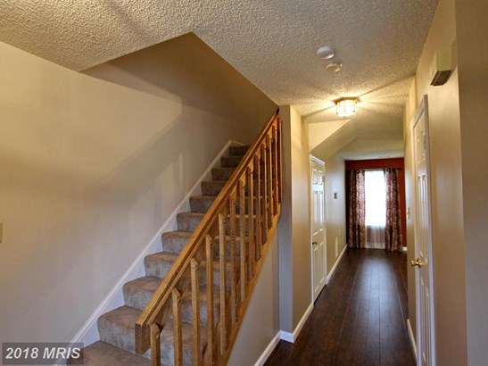 Townhouse, Traditional - GREAT MILLS, MD (photo 4)