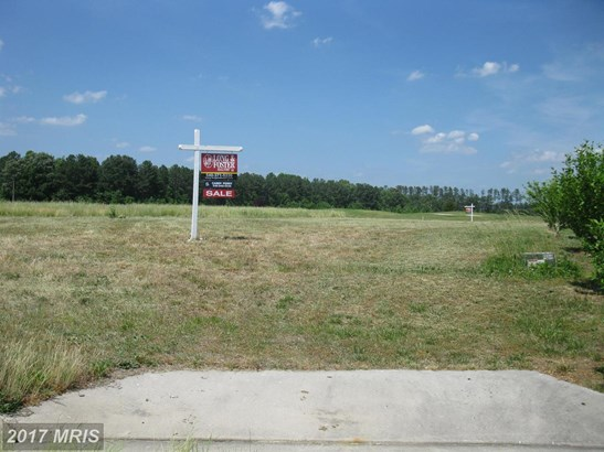 Lot-Land - TAPPAHANNOCK, VA (photo 1)