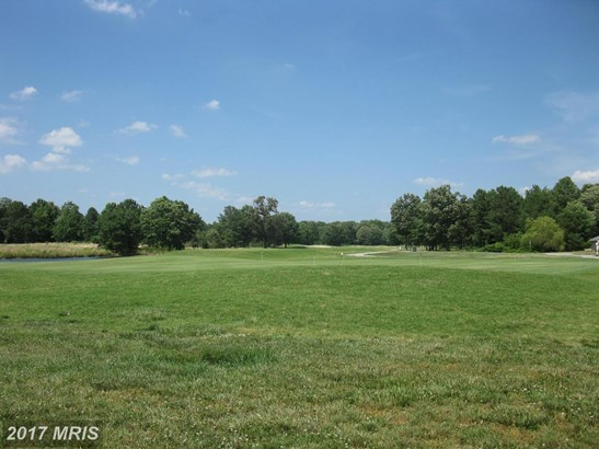 Lot-Land - TAPPAHANNOCK, VA (photo 2)
