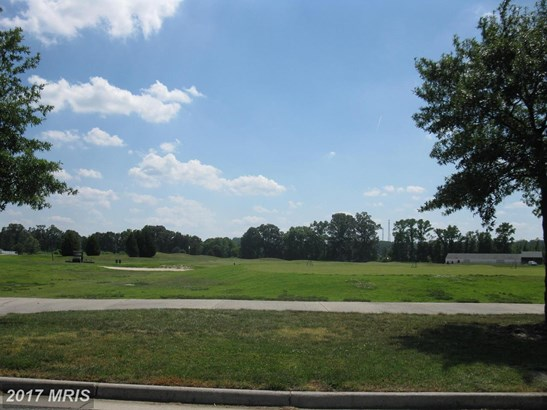 Lot-Land - TAPPAHANNOCK, VA (photo 4)
