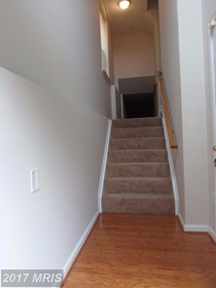 Transitional, Townhouse - BOWIE, MD (photo 3)