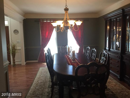 Colonial, Detached - COOKSVILLE, MD (photo 5)