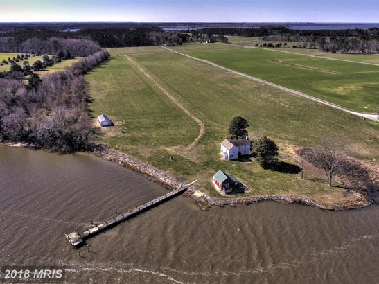 Lot-Land - WESTOVER, MD (photo 1)