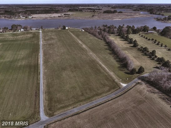 Lot-Land - WESTOVER, MD (photo 3)