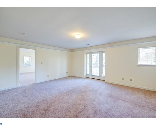 Unit/Flat, Traditional - WILMINGTON, DE (photo 4)
