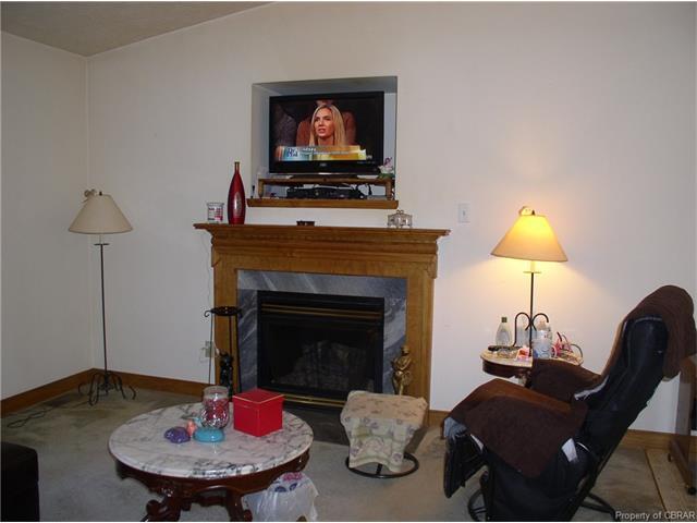 Ranch, Single Family - Quinton, VA (photo 4)