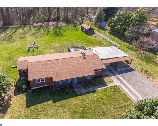 Rancher,Traditional, Detached - MEDIA, PA (photo 1)