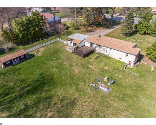 Rancher,Traditional, Detached - MEDIA, PA (photo 2)