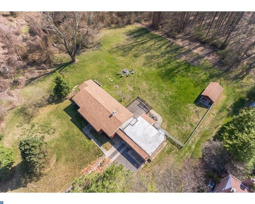 Rancher,Traditional, Detached - MEDIA, PA (photo 3)