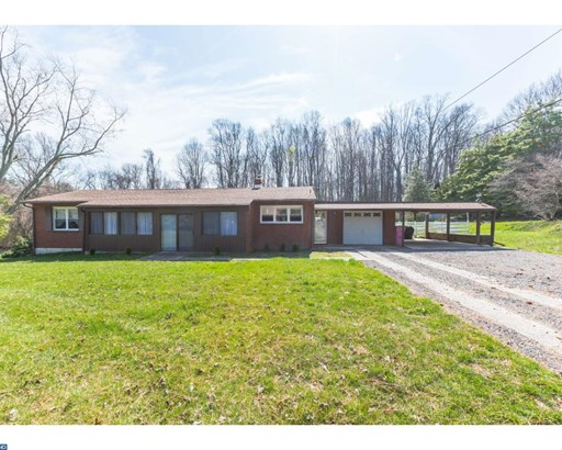 Rancher,Traditional, Detached - MEDIA, PA (photo 4)