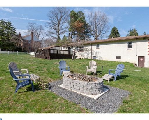 Rancher,Traditional, Detached - MEDIA, PA (photo 5)