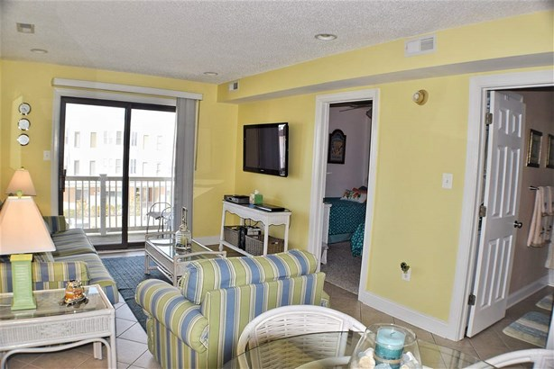 Condo - Sea Isle City, NJ (photo 4)