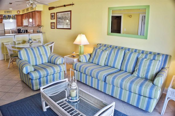 Condo - Sea Isle City, NJ (photo 5)