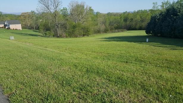 Lot, Lots/Land/Farm - Wirtz, VA