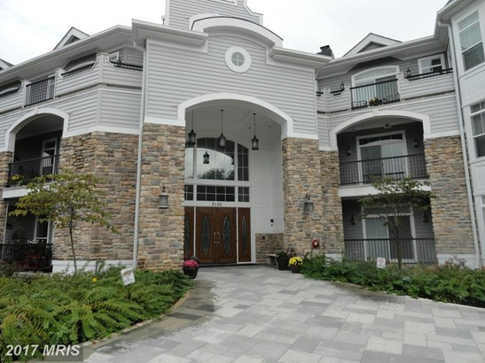 Rancher, Mid-Rise 5-8 Floors - BALTIMORE, MD (photo 1)