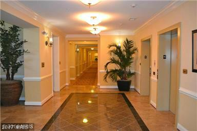 Rancher, Mid-Rise 5-8 Floors - BALTIMORE, MD (photo 3)