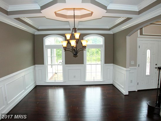 Colonial, Detached - WHITE HALL, MD (photo 4)