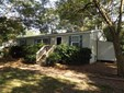 Single Family Home - Bishopville, MD (photo 1)