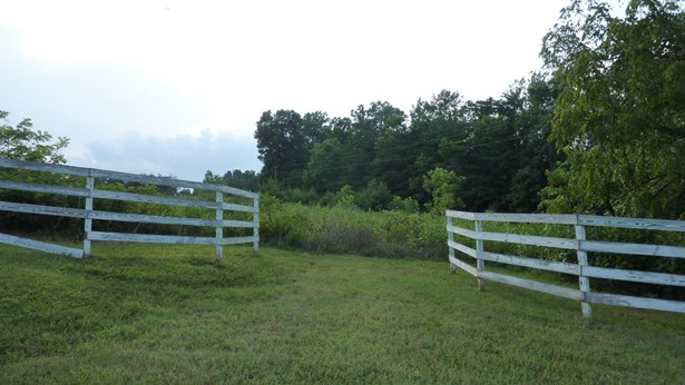 Lot, Lots/Land/Farm - Gretna, VA (photo 1)