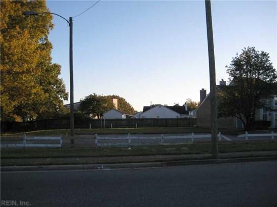 Land and Farms - Newport News, VA (photo 2)