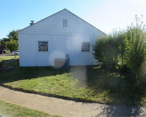 Rancher, Detached - FAIRLESS HILLS, PA (photo 4)
