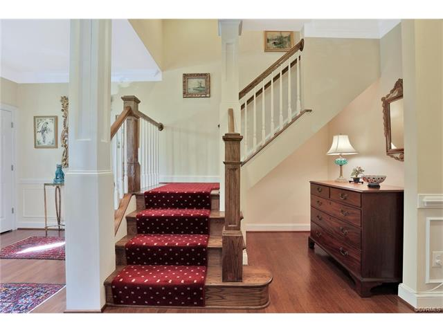 Condo/Townhouse, Rowhouse/Townhouse - Richmond, VA (photo 4)