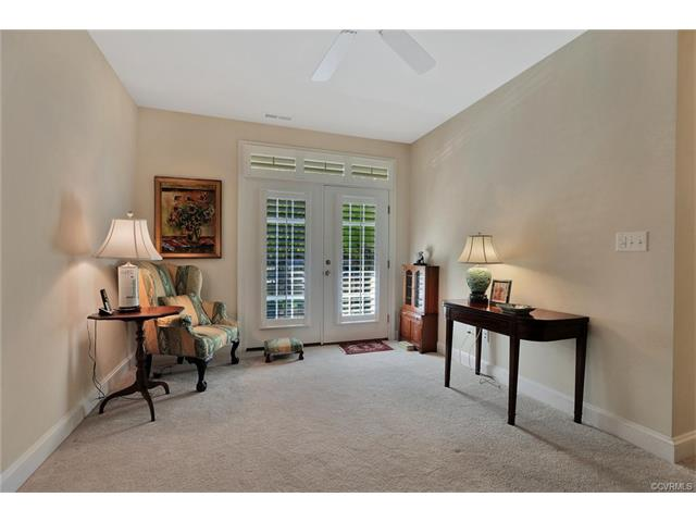 Condo/Townhouse, Rowhouse/Townhouse - Richmond, VA (photo 5)
