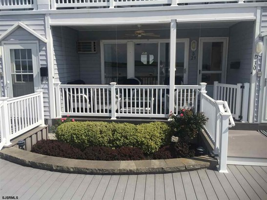 Condo - Ocean City, NJ (photo 5)