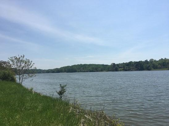 Lot, Lots/Land/Farm - Goodview, VA (photo 4)