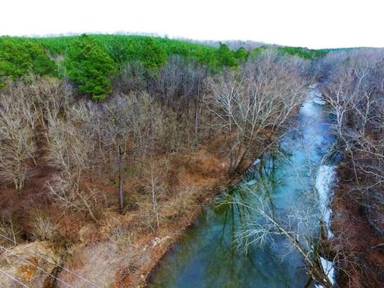 Land (Acreage), Lots/Land/Farm - Penhook, VA (photo 5)