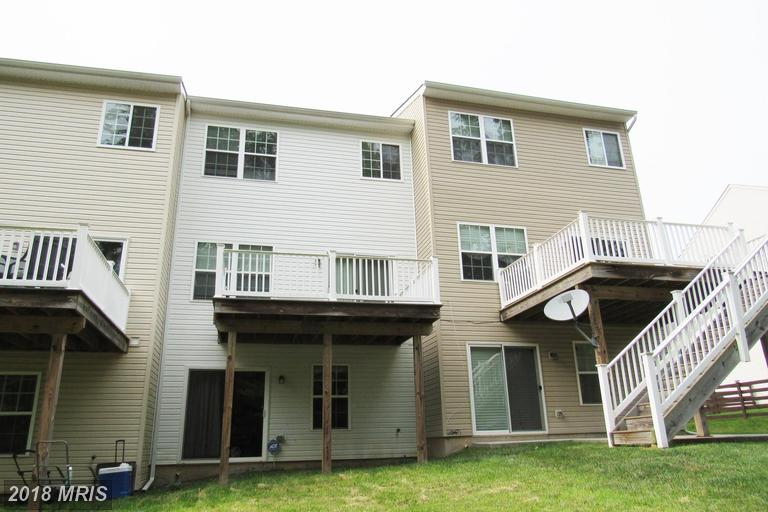 Townhouse, Colonial - NORTH EAST, MD (photo 3)