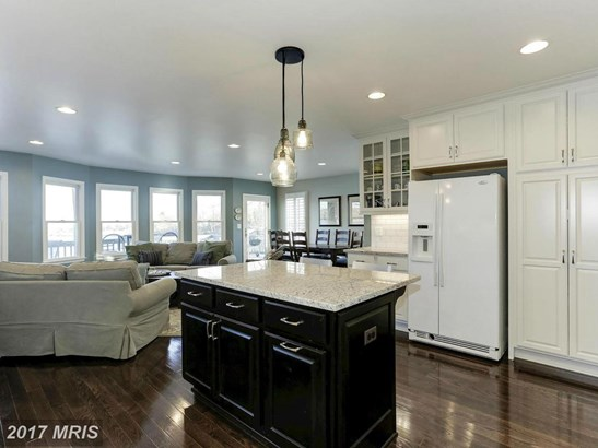 Transitional, Detached - RIVA, MD (photo 4)