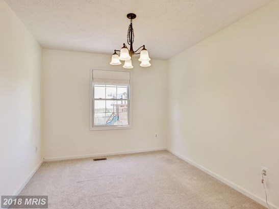 Colonial, Detached - ODENTON, MD (photo 4)
