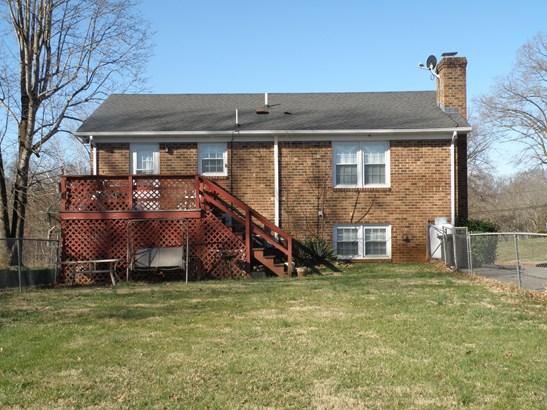 Single Family Residence, Split Foyer - Amherst, VA (photo 3)