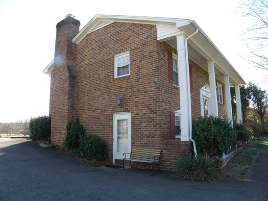 Single Family Residence, Split Foyer - Amherst, VA (photo 4)