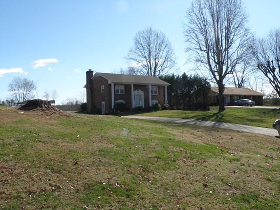 Single Family Residence, Split Foyer - Amherst, VA (photo 5)