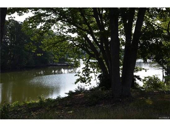 2-Story, Colonial, Single Family - Heathsville, VA (photo 2)