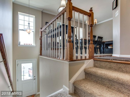 Townhouse, Colonial - BRISTOW, VA (photo 4)