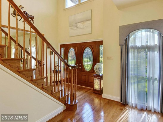 Colonial, Detached - GRASONVILLE, MD (photo 2)