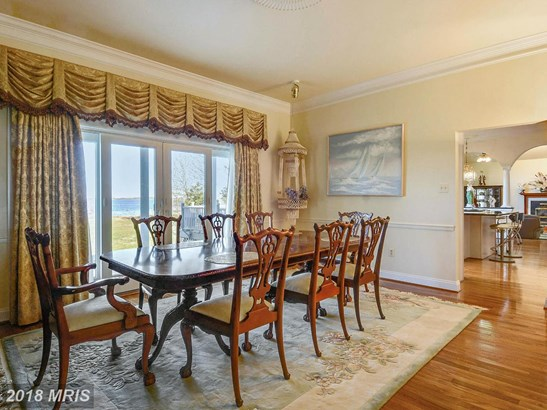 Colonial, Detached - GRASONVILLE, MD (photo 5)