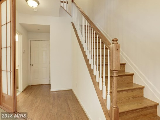 Townhouse, Other - BALTIMORE, MD (photo 3)