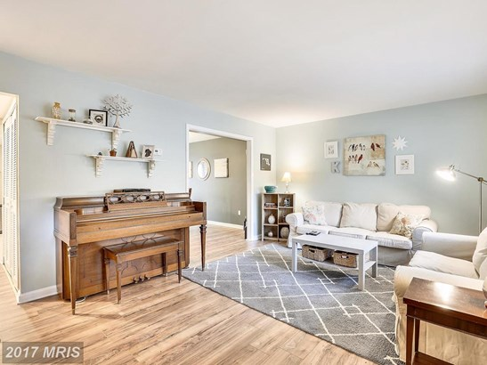 Townhouse, Colonial - CROFTON, MD (photo 4)