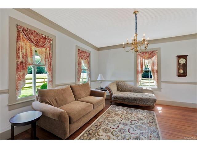2-Story, Farm House, Single Family - Chesterfield, VA (photo 5)