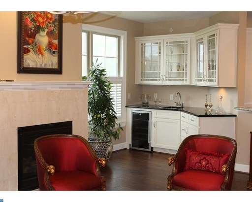 Unit/Flat, Other - NEWTOWN SQUARE, PA (photo 5)