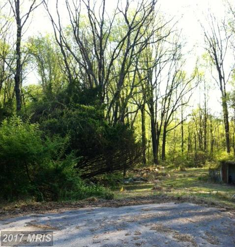 Lot-Land - RANDALLSTOWN, MD (photo 1)